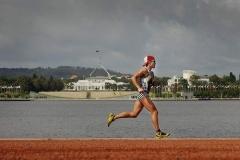 ss-gall-triathlon-20121216210341635397-600x400