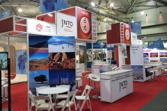 JNTO-Expo-Set-Up-website-only-pic