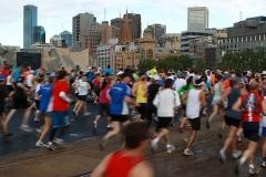 216554-melbourne-marathon-2011