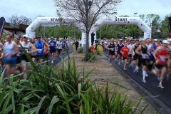 218821-melbourne-marathon-2011