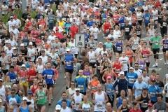 667102-melbourne-marathon