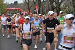 bank-of-melbourne-marathon-festival