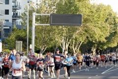 melbourne-marathon-2011