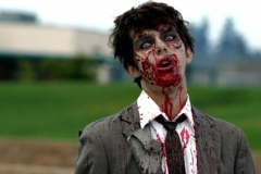 Infected-5k-Zombie-Run-624x374