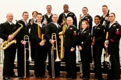 us-navy-7th-fleet-band-462x275