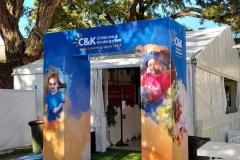 World-Science-Fest-CK4