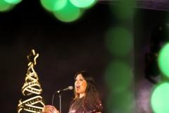 Christmas Carols Gold Coast Event