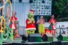 Christmas Carols Gold Coast 2019
