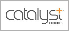 Catalyst-1