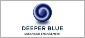Deeper-Blue