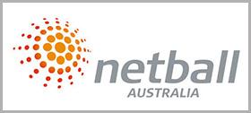 Netball-Australia